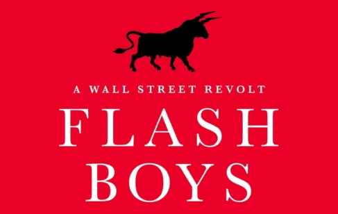 Flash-Boys