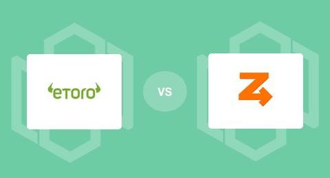 etoro vs zulutrade