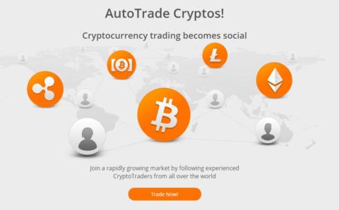 zulutrade crypto auto trading