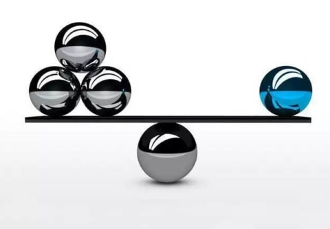 rebalancing