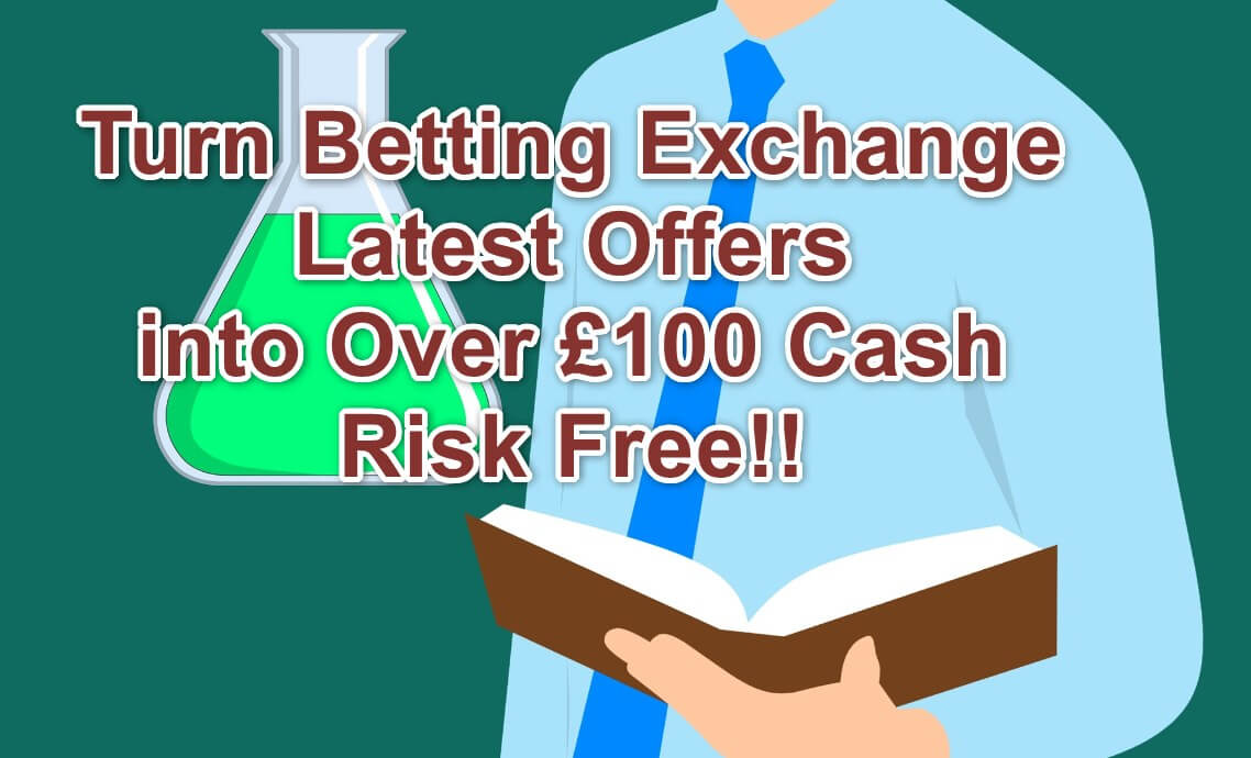 betting exchange offers feature image
