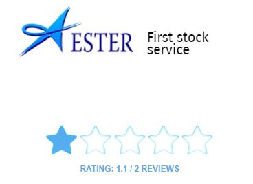 ester broker review