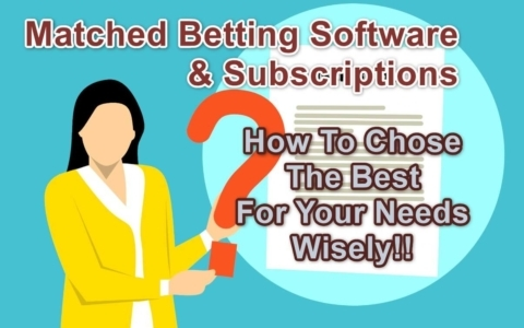 matched betting software feature image