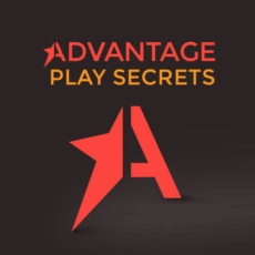 mike cruickshank advantage secrets logo