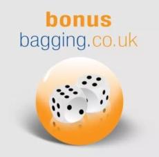 mike cruickshank bonus bagging logo