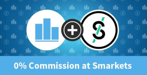 smarkets and profit accumulator commission free