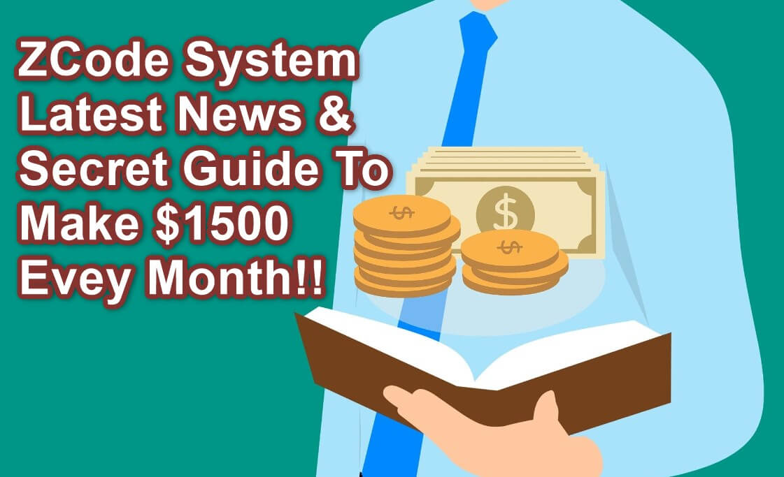 zcode system picks news and safe model feature image