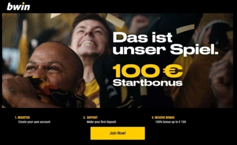 oddshero bwin welcome offer