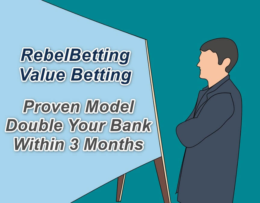 rebelbetting value betting feature image