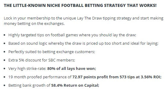 sbc lay the draw strategy profile