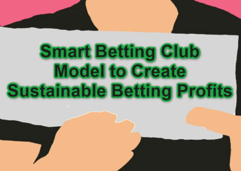 sbc sustainable profits model feature image