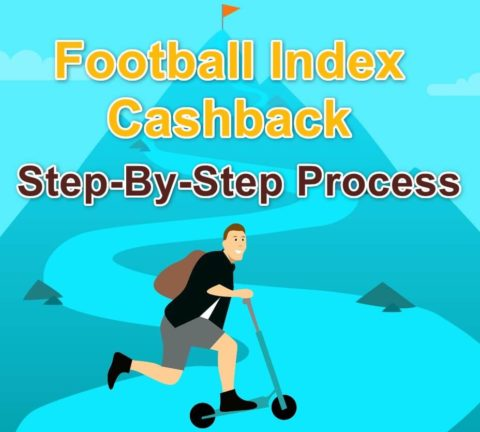 football index cashback feature image