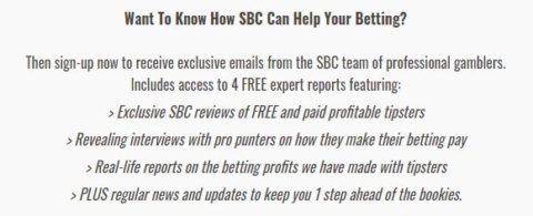 sbc free sign up with downloads