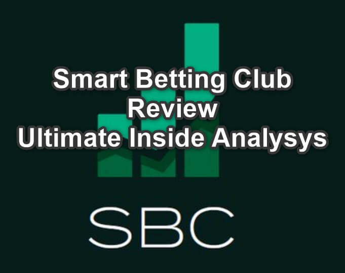 smart betting club review feature image