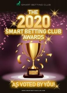 SBC Awaed 2020