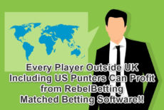 rebelbetting matched betting feature image