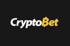 CryptoBet Logo