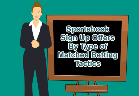 best bookmakers offer matched betting feature image