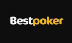 bestpoker logo