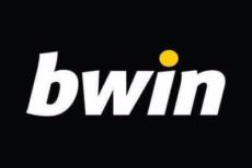 bwin sports logo