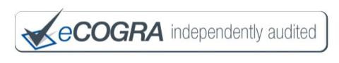 ecogra audited seal
