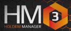 holden manager logo