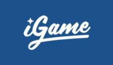 igame logo