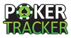 poker tracker logo