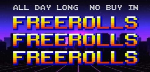 swc poker freerolls