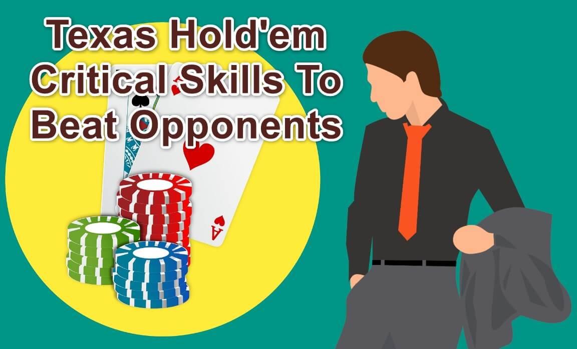 texas holdem strategies skills feature image