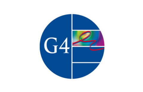 Global Gambling Guidance Group G4 Logo