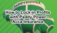 Paddy Power Acca Insurance feature image