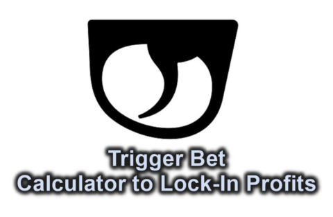 Trigger Bet Feature Image