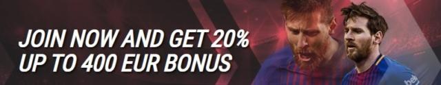 asianconnect deposit bonus