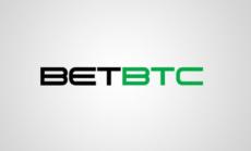 betbtc new logo