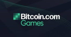 bitcoin dot co games logo