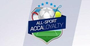 boylesports acca loyalty