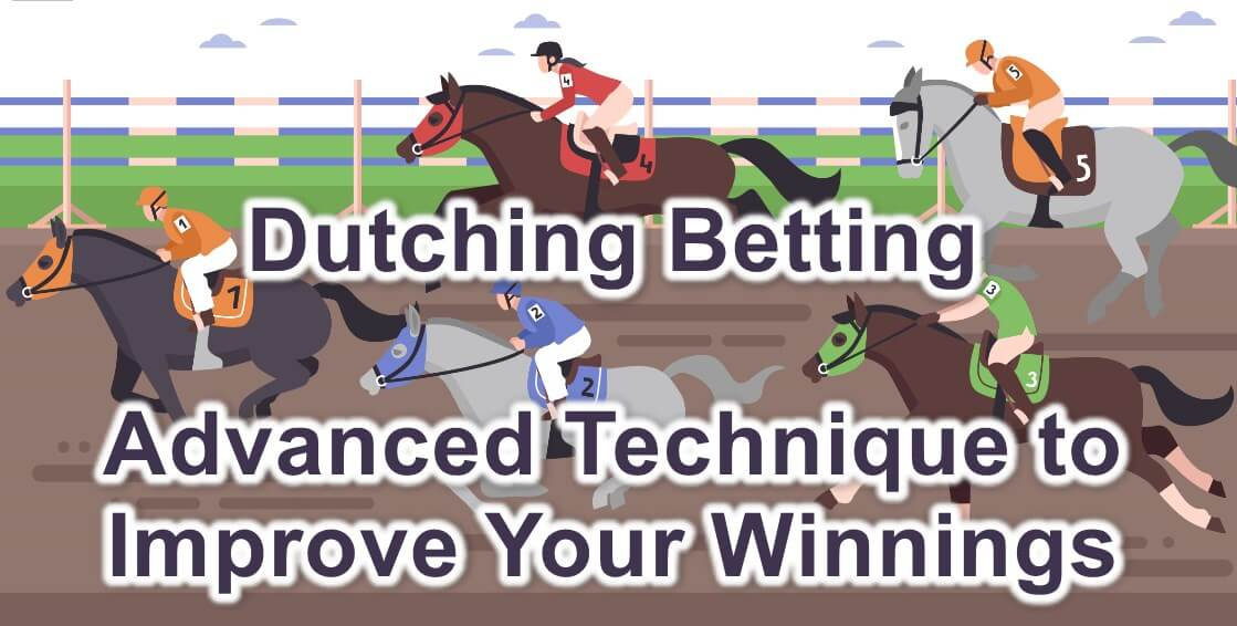 dutching betting feature image
