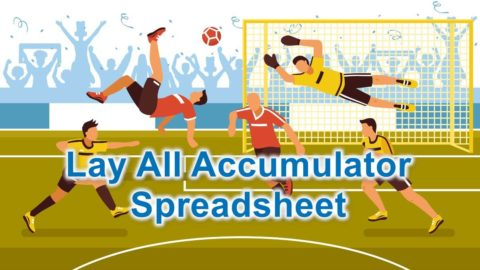 lay all accumulator spreadsheet feature image