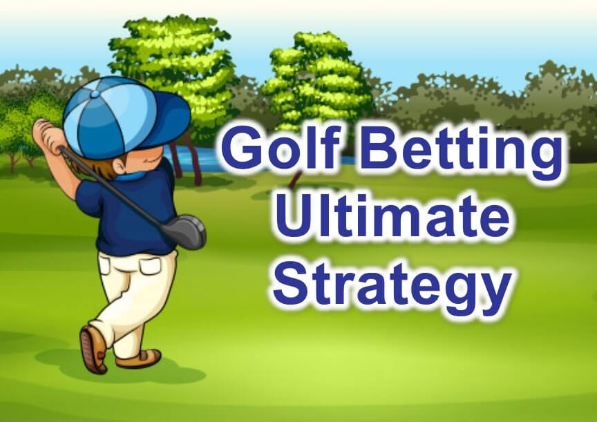 betting for golf masters feature image