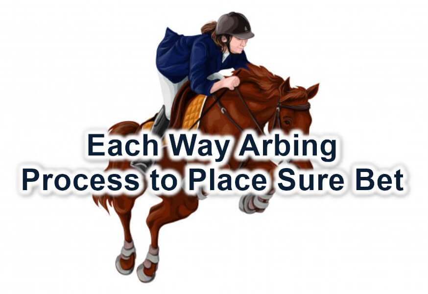 each way arbing feature image