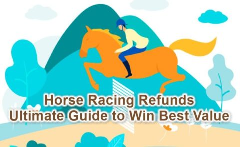 horse racing refunds guide feature image