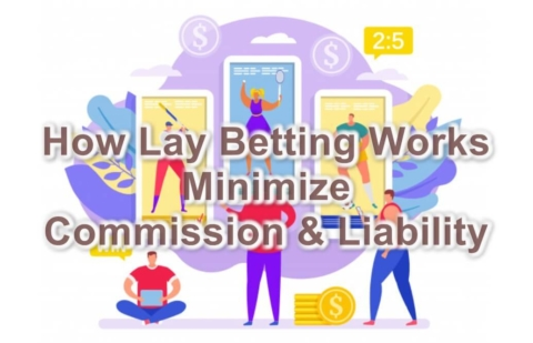 how lay betting works feature image