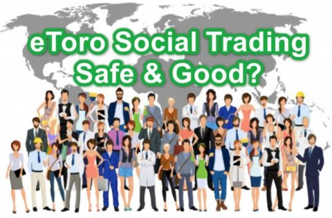 is etoro safe feature image