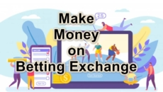 make money on betting exchange feature image