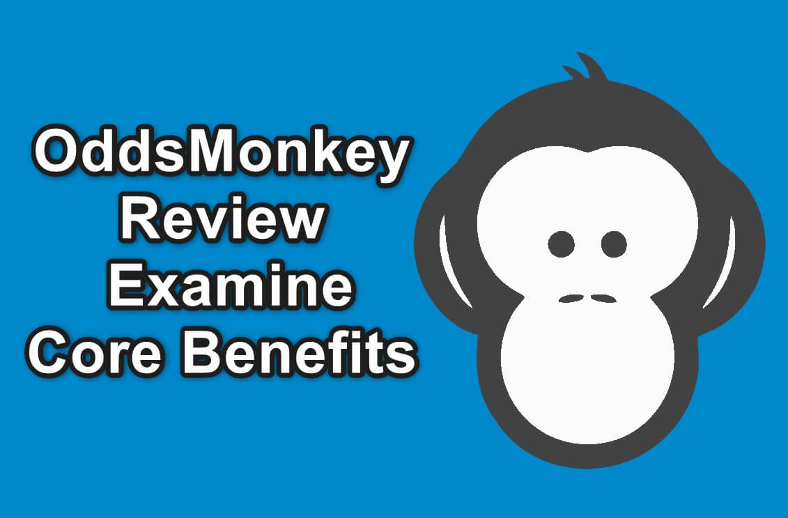 oddsmonkey review feature image
