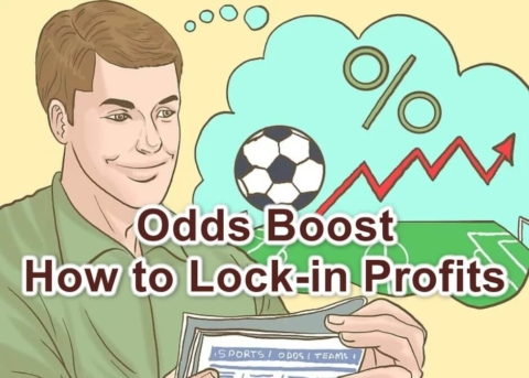 price boost lock in profits feature image