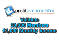 profit accumulator review feature image