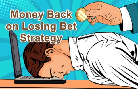 risk free bet offers strategy feature image