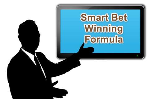 smart bet winning formula feature image